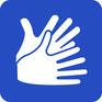 logo langue des signes